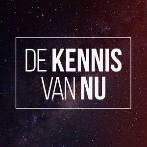 De-kennis-van-nu-logo